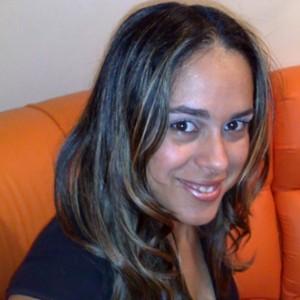 Julie de Nantes - du renouveau sur les rencontres coquines