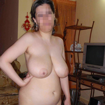 annonce femme plan cul Anglet