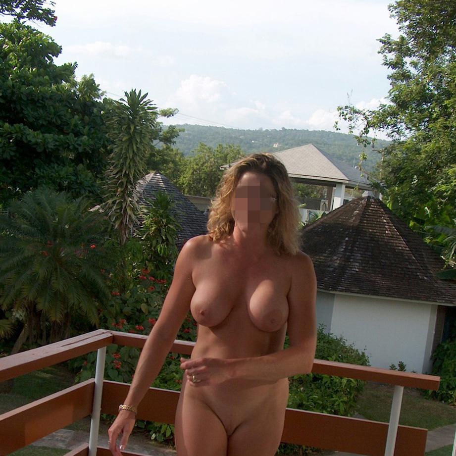 gros sein branlette femme cherche homme sexe