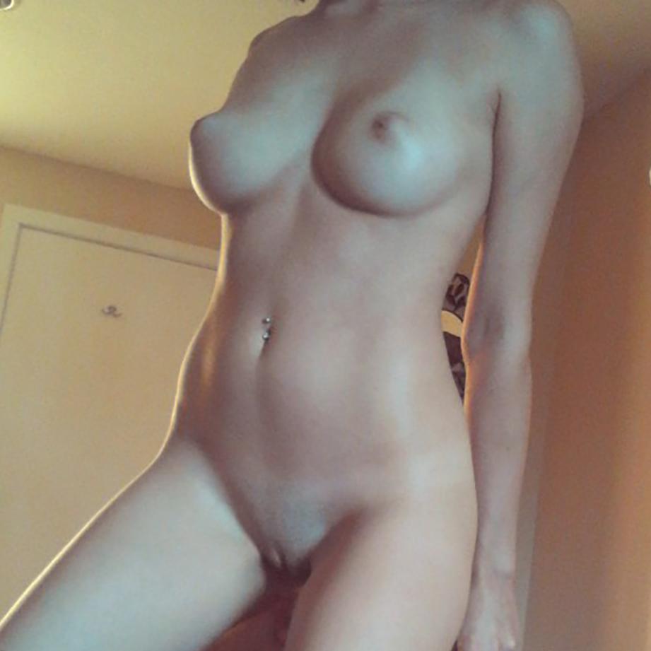 Rencontre sexe 27