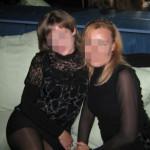 rencontre lesbienne a Reze2