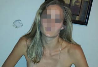 le sexe NAF emilie rencontres sex