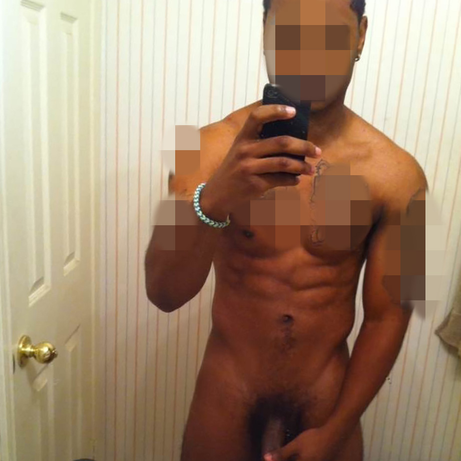 plan cul gay nantes bogoss black