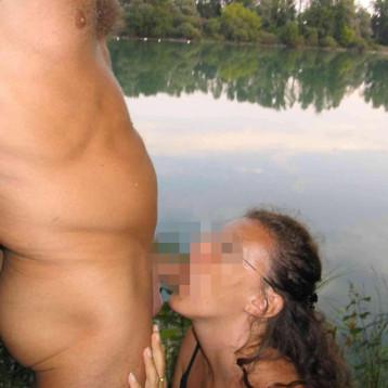 femme exhibtionniste de Nantes pour rencontre naturiste