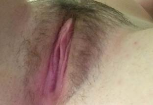 annonce plan sexe Pornic pour cunni