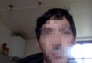 homme recherche sexe sur Chateaubriant