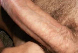homme de Saint Nazaire cherche plan sexe