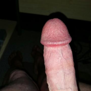 rencontre sexe carquefou avec homme mignon