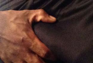 homme black cherche rencontre sexe dans le 44